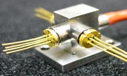 Laser Diode & Sensors